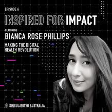 SingularityU Australia Interview.jfif