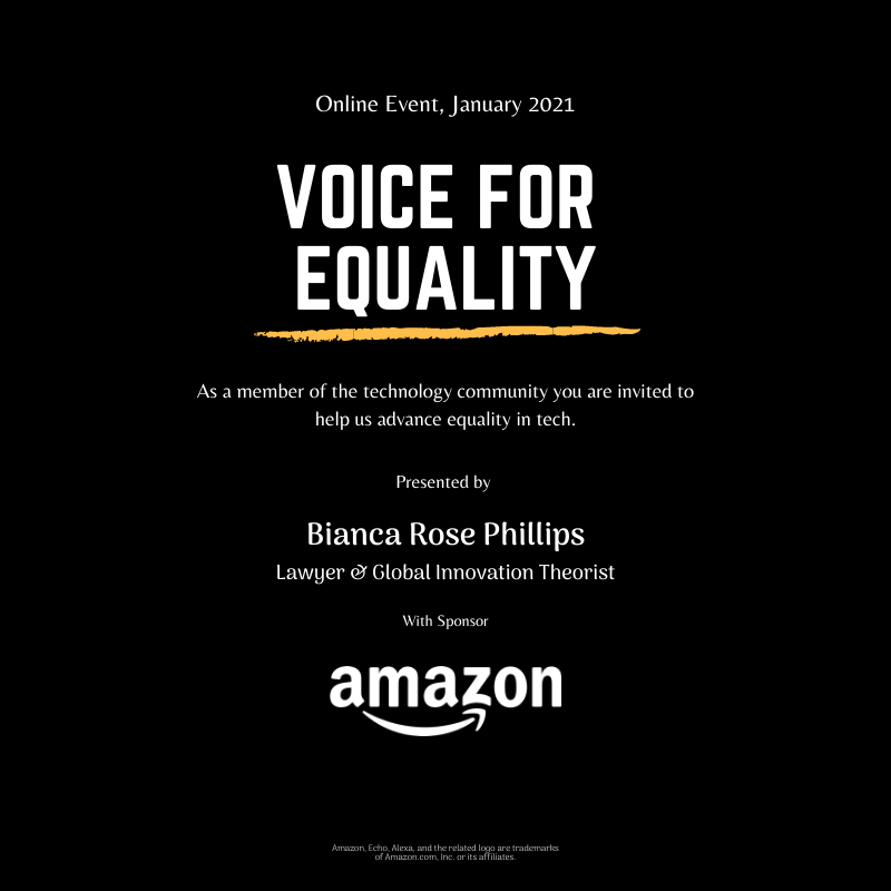 Voice for Equality.png