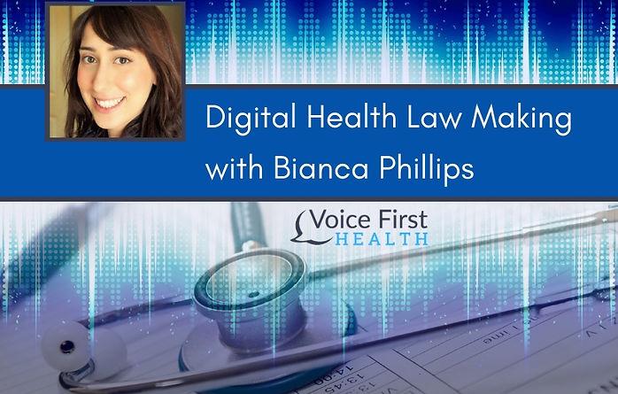 Digital-Health-Law-Making-with-Bianca-Ph