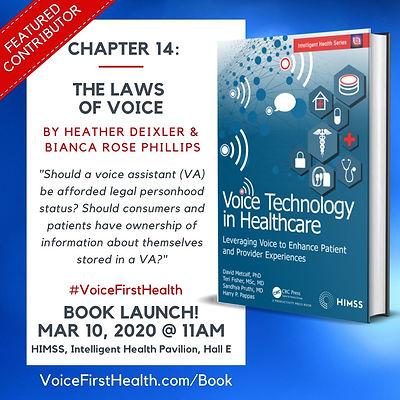 Voice Tech in Healthcare Ch 14.jpg