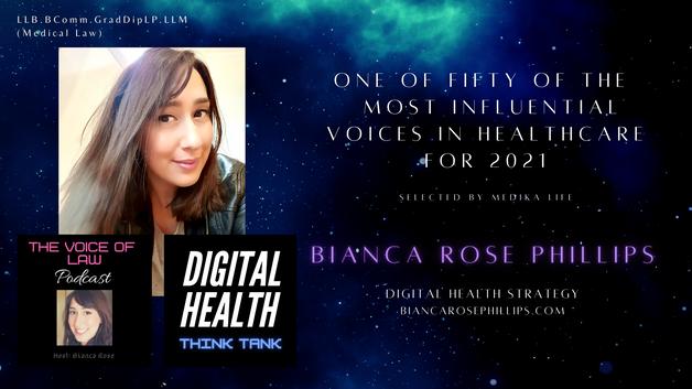 Bianca Rose Phillips - Medika List.png