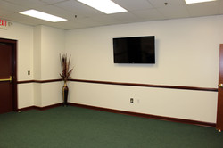 Conference Room F