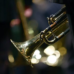 National Youth Jazz Competition 2019