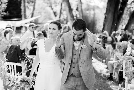 photographe-mariage-life-studio15.jpg