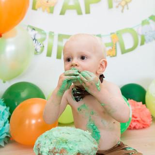 photographe-smash-the-cake-life-studio29