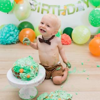 photographe-smash-the-cake-life-studio26