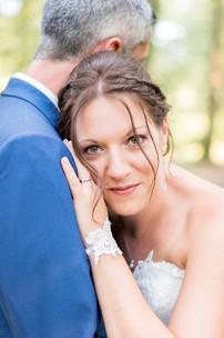 photographe-mariage-life-studio33.jpg