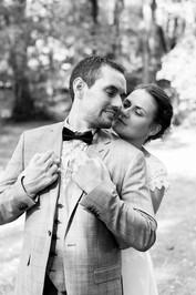 photographe-mariage-life-studio9.jpg