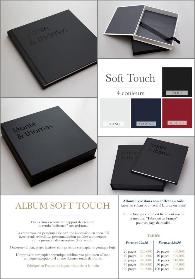 02-soft-album-collage-tarifs.jpg