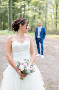 photographe-mariage-life-studio36.jpg