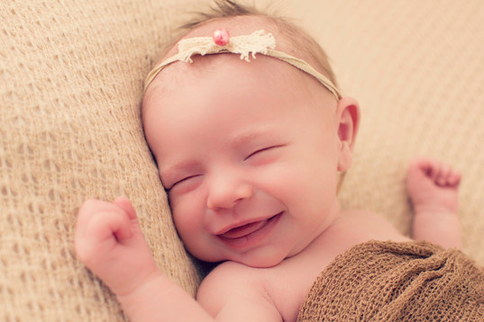 photographe-naissance-life-studio2.jpg
