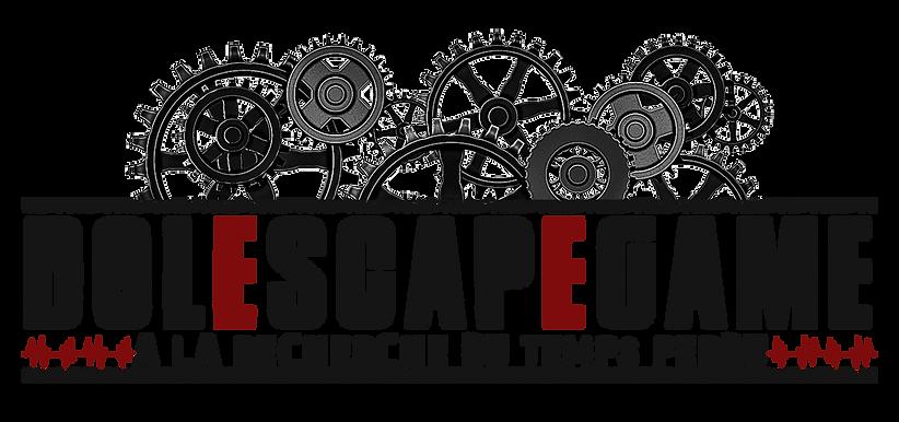 FINAL-logo-dolescape-.png