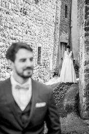 photographe-mariage-life-studio26.jpg