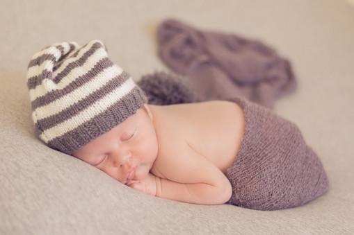 photographe-naissance-life-studio13.jpg