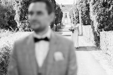 photographe-mariage-life-studio5.jpg