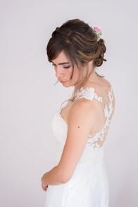 photographe-mariage-life-studio18.jpg