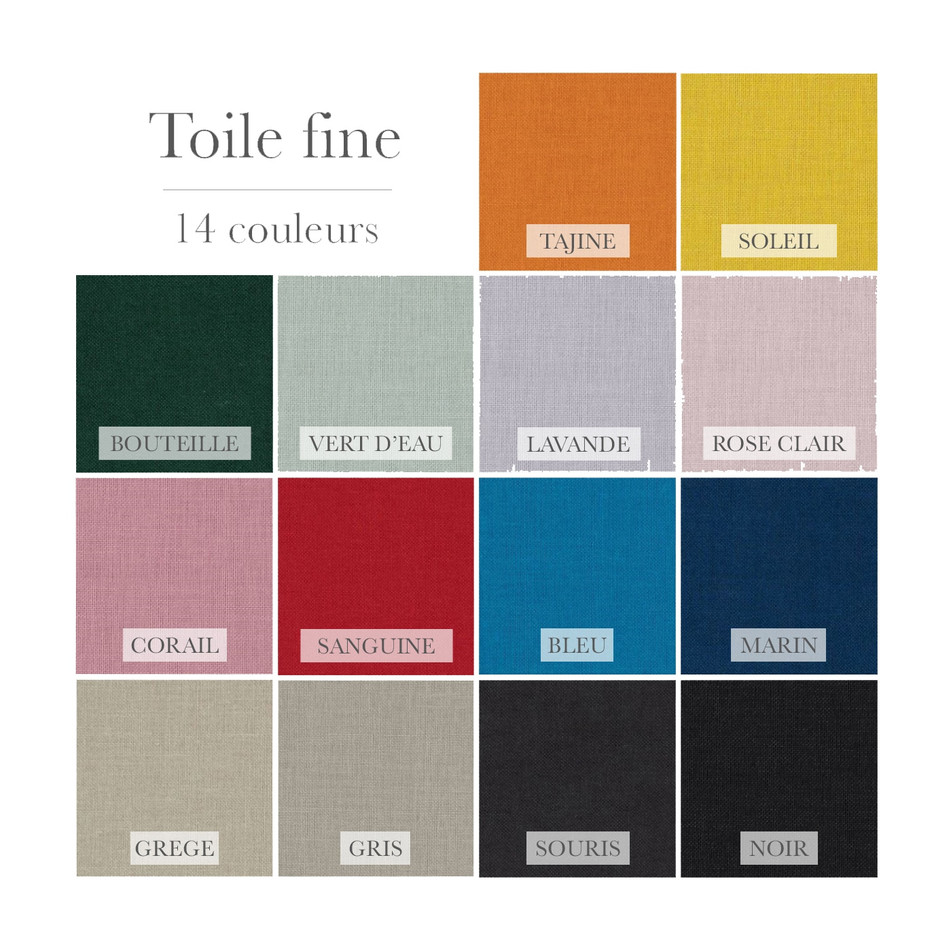 01-toile-fine-14-couleurs-collage.jpg