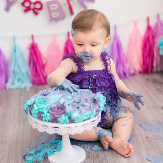 photographe-smash-the-cake-life-studio10