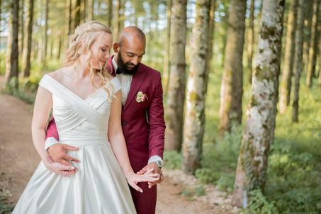 photographe-mariage-life-studio72.jpg