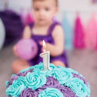 photographe-smash-the-cake-life-studio4.