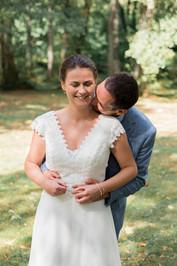 photographe-mariage-life-studio10.jpg