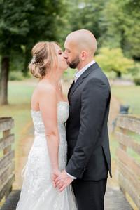 photographe-mariage-life-studio44.jpg