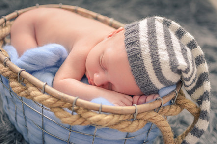 photographe-naissance-life-studio3.jpg