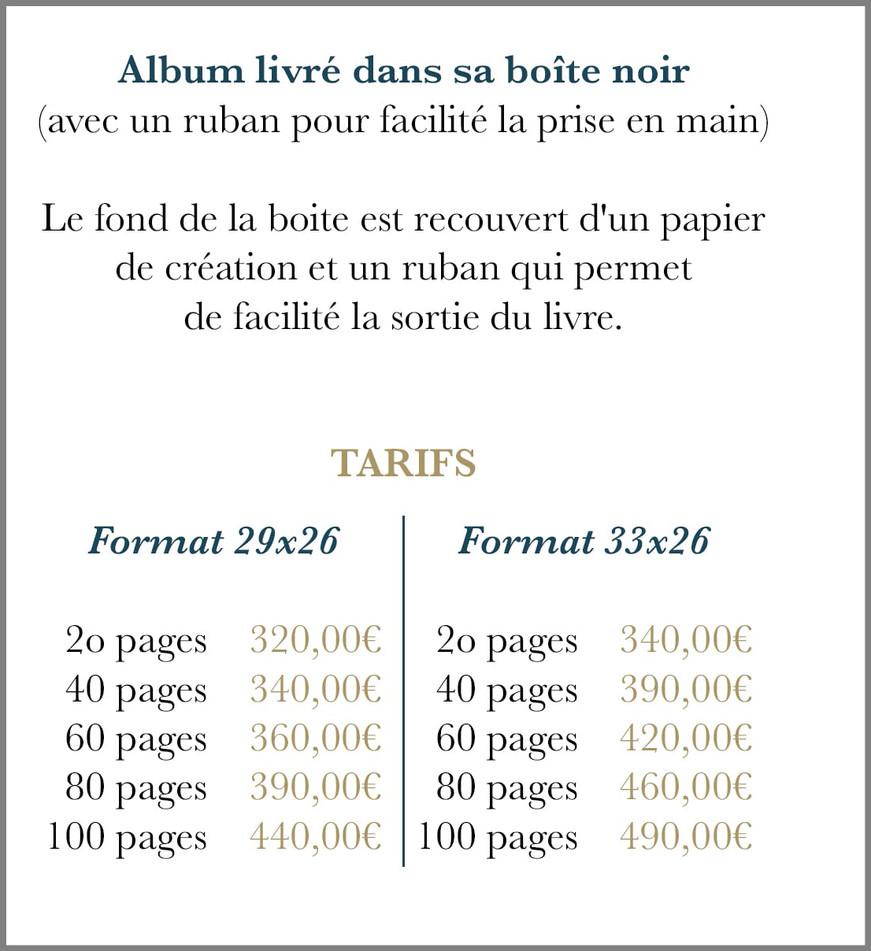 04-bois-coffret-collage-tarifs-2.jpg