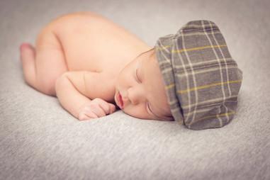 photographe-naissance-life-studio6.jpg