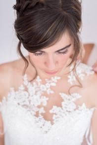 photographe-mariage-life-studio17.jpg