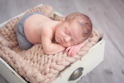 photographe-naissance-life-studio14.jpg