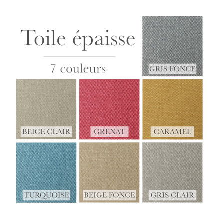 01-toile-epaisse-7-couleurs-collage.jpg