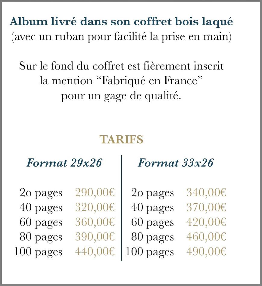 01-tissus-coffret-collage-tarifs-2.jpg