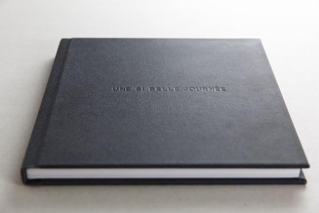 03-cuir-album-001.jpg