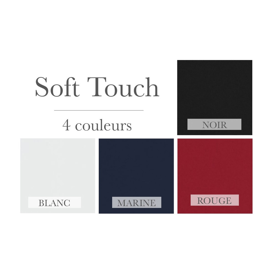 02-soft-touch-4-couleurs-collage.jpg