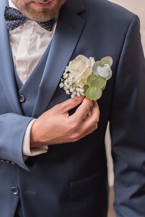 morgane-david-mariage-2018-life-studio-p