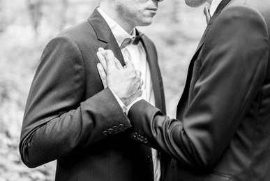 photographe-mariage-life-studio43.jpg