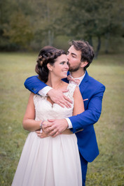 photographe-mariage-life-studio30.jpg