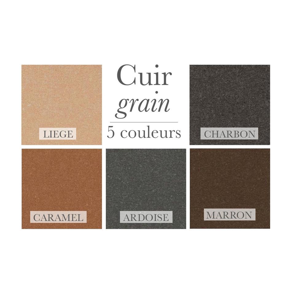 03-cuir-grain-5-couleurs-collage.jpg