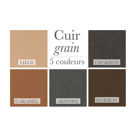 03-cuir-grain-5-couleurs-collage.jpg