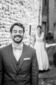 photographe-mariage-life-studio25.jpg