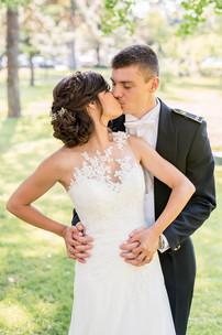 photographe-mariage-life-studio20.jpg