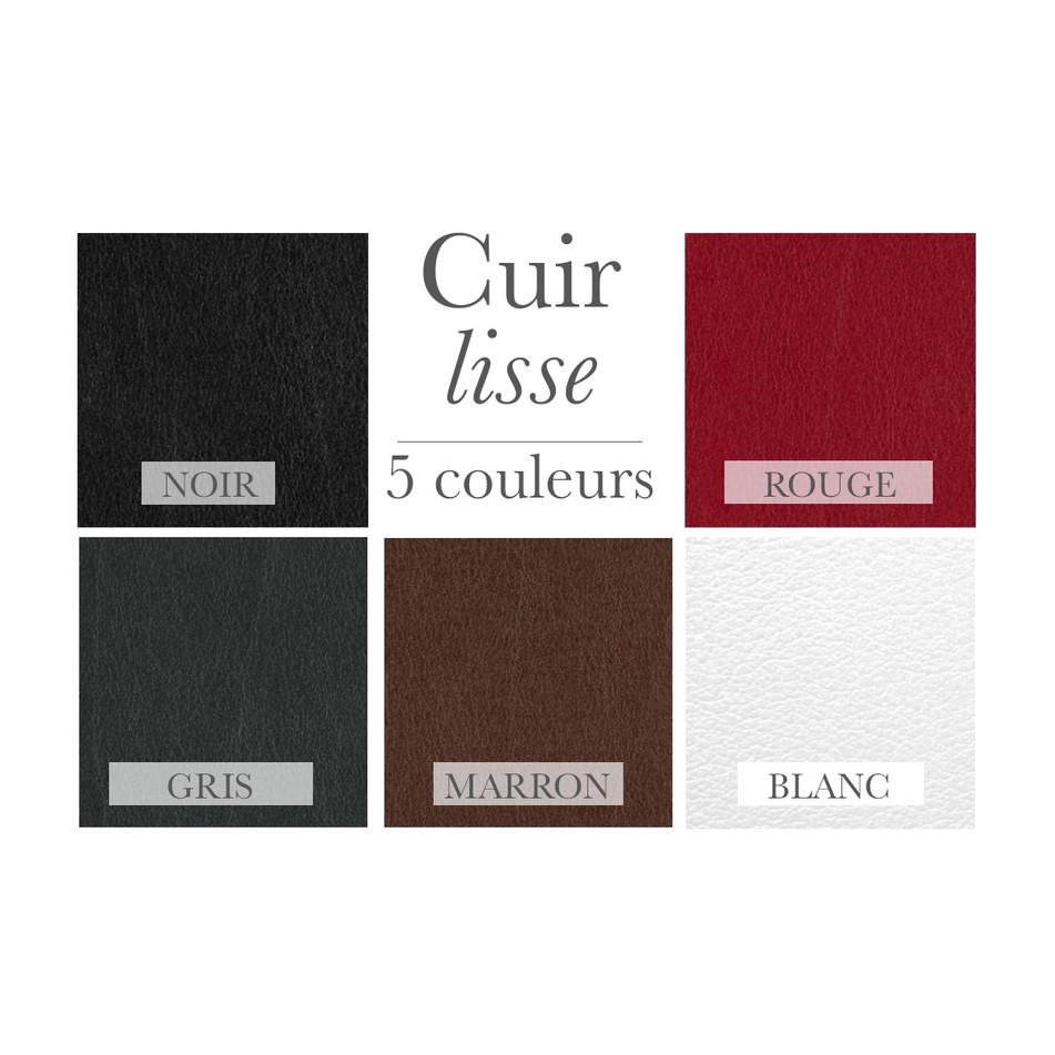 03-cuir-lisse-5-couleurs-collage.jpg