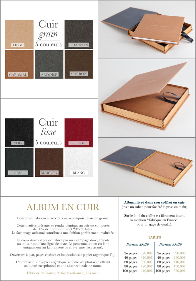 03-cuir-album-collage-tarifs.jpg