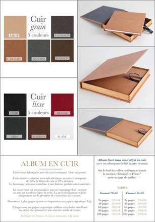 03-cuir-album-collage-tarifs.jpg