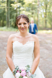 photographe-mariage-life-studio34.jpg