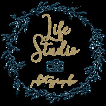 life studio-photographe à besancon-mariage naissance grossesse portrait
