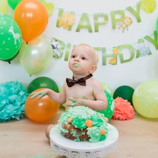 photographe-smash-the-cake-life-studio27