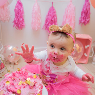 photographe-smash-the-cake-life-studio21