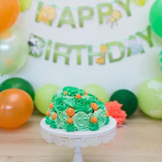 photographe-smash-the-cake-life-studio23